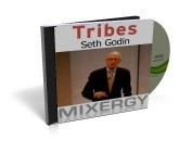 Seth Godin On How To Build And Lead Your Tribe. | Business Tips | An Eye on New Media | Scoop.it