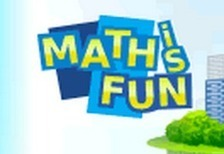 20 Great Math Websites for Teachers and Students ~ Educational Technology and Mobile Learning | college and career ready | Scoop.it