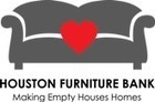 The Houston Furniture Bank – Off the Kuff | Citizens' Environmental Coalition (Houston) | Scoop.it