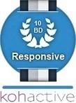 Best Responsive Design Firm Awards Released: Kohactive Places #3 - PR Web (press release) | Design | Scoop.it