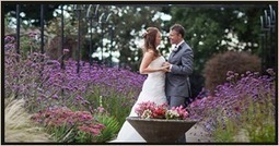 AN HISTORIC WEDDING VENUE IN KENT.   Venues and Places to stay   Scoop.it