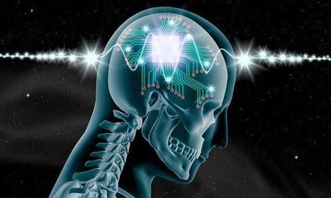 $100 million project aims to develop memory-enhancing brain implants | memoir writing | Scoop.it