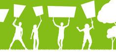 La loi sur la participation du public est définitivement adoptée | Economie Responsable et Consommation Collaborative | Scoop.it