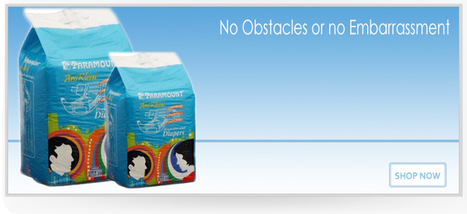 Adult Diapers | Buy Adult Disposable Diapers in India | Healthgenie.in | Adult Diapers | Scoop.it