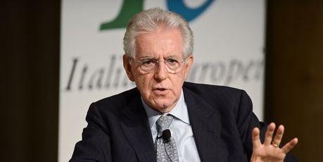 """Monti appelle ses compatriotes à signaler les """"gaspillages""""   ECONOMIE ET POLITIQUE   Scoop.it"""