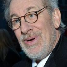 Spielberg krijgt prijs van filmeditors | mensen | Scoop.it