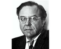 Geoffrey Wilkinson – discoverer of ferrocene structure - World Of Chemicals | Chemistry | Scoop.it