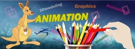 3D Animation Company India|2D Animation Company|2D Animation Companies | Animosys Studio | Scoop.it