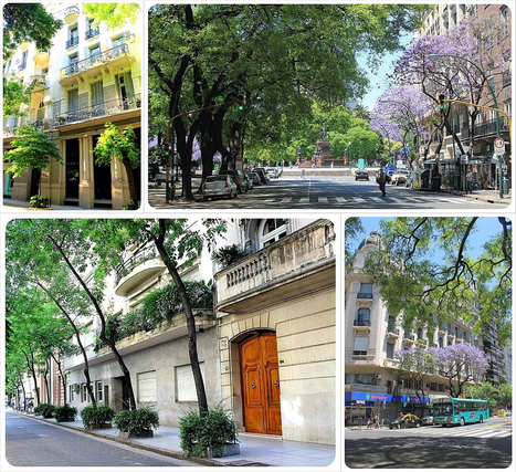 33 Things We Love About Buenos Aires   Jerry Nelson, Freelance Writer   Scoop.it