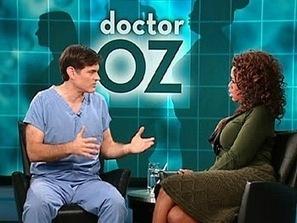 Diet Mudah dan Murah ala DR.OZ | kesehatan dan kecantikan | tips info kesehatan dan kecantikan | Scoop.it