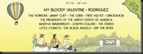 The Hop Farm Music Festival 2013 announce My Bloody Valentine   MusicMafia   Scoop.it