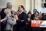 Hollande démarrera sa campagne en janvier en Corrèze | Hollande 2012 | Scoop.it