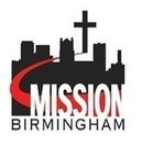 CITYREACHING: 2013 – A Year in Review - Mission Birmingham | Community | Scoop.it