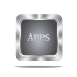 50 Highly Recommended Business Apps in 2013 (Part III) | Information Technology | Scoop.it