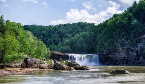 Imagine a Day Without Water – Kentucky Raises Water Infrastructure Awareness   Municipal Asset Management   Scoop.it