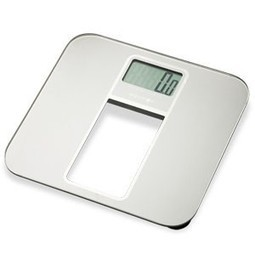 Equinox Glass Digital Weighing Scale EB-EQ 90 | Health | Scoop.it