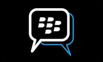 BBM App To Come Pre-loaded in LG G Pro Lite Smartphone | a2z TipsWorld | Vivo Xplay 3S With 6-inch 2K Display Now Official | Scoop.it