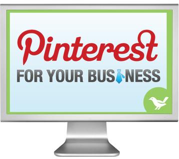Pinterest Rolls Out Business Accounts   Social Media for Business   How does Social Media Leads to Social Change   Scoop.it