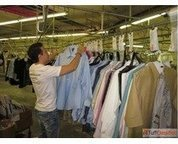 Now Best Laundry Pick Up Services in NYC   Laundry Services   Scoop.it