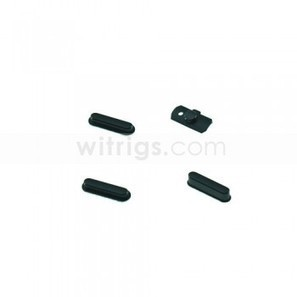 OEM Power+Volume+Mute Switch Button Sets Replacement Parts for Apple iPad Mini with Retina Display Black - Witrigs.com | OEM iPad Mini 2 repair parts | Scoop.it
