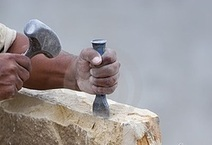 5 Simple Techniques to Search for an Experienced Stone Mason | Bookmarks | Scoop.it