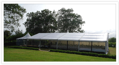 Discount Marquee Hire | Event & Wedding Marquee Hire Sydney | eventsfestivalsweddings | Scoop.it