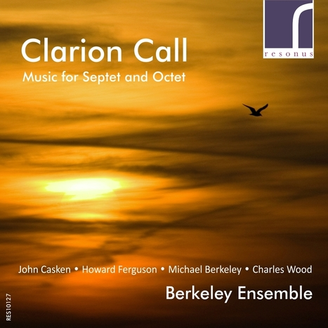 Recent reviews round-up 12 March 2014 | Classical and digital music news | Scoop.it