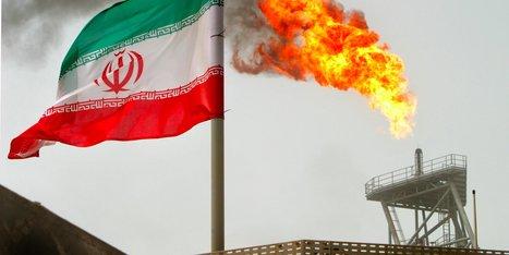3 reasons OPEC isn't telling the oil market what it wants to hear | Oil&Gas | Scoop.it