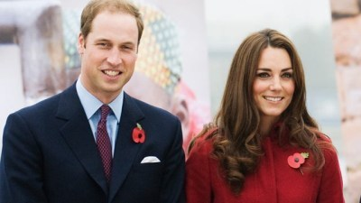 Kate Middleton is Pregnant! | a fashion moment | Scoop.it