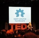 10 commercially successful open source hardware projects in 2013 — We Live in the Future — Medium | Peer2Politics | Scoop.it