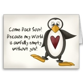 Zazzle Users Group - TheZUG • View topic - Miss You Cards | The Zazzle Usere's Group Forum | Scoop.it