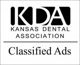 Classified Ads | Kansas Dental Association | lmf free classified | Scoop.it