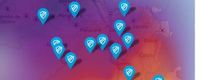 Novas Cartografias | cartografias alternativas | Scoop.it