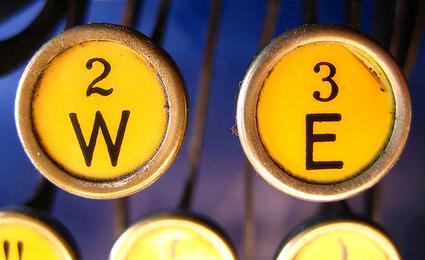 Les 10 chiffres réseaux sociaux pour faire cartonner votre PME - | Community management | Scoop.it