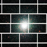 Dark Energy Camera Publishes First Photos | Daily Crew | Scoop.it