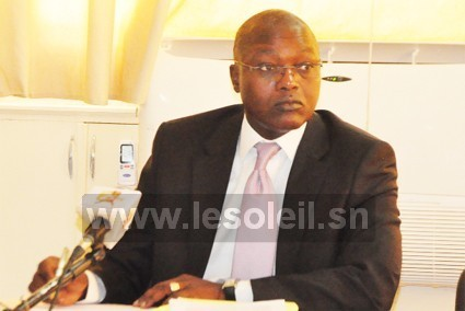 Zone périurbaine de Dakar : Vers la production de biogaz à partir de ... - Le Soleil | Global Sanitation Fund Sénégal | Scoop.it