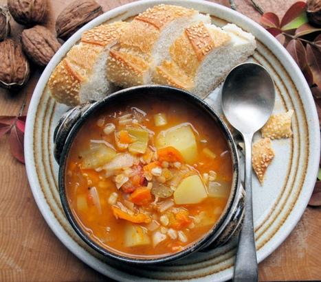 Fotografia żywności | Fotografia-Grafika | Scoop.it