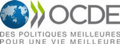 Publication OCDE: Regards sur l'éducation 2013 | Education & Numérique | Scoop.it