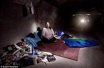Etats-Unis - Des milliers de gens vivent dans des tunnels sous la terre. | Le Monolecte | Scoop.it