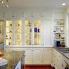 Cabinet Designs for Kitchen
