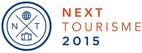 Next Tourisme 2015 @nextcontent | ALBERTO CORRERA - QUADRI E DIRIGENTI TURISMO IN ITALIA | Scoop.it
