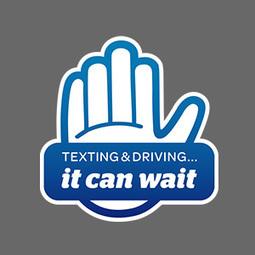It Can Wait | technologies | Scoop.it