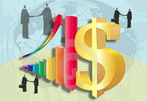 Học Văn bằng 2 đại học Luật kinh tế ở đâu? | thongtintuyensinh | Scoop.it