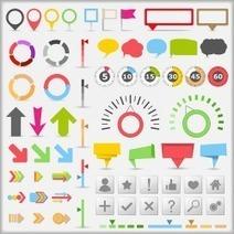 Recherche et insertion directe de caractères spéciaux | Courants technos | Scoop.it