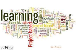 Aprendizaje basado en proyectos en 10 pasos: Sencillos Consejos. | Educación y currículo | Scoop.it