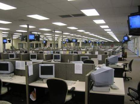 Latin America Hot Market for IT Outsourcing   Outsourcing Services   Scoop.it