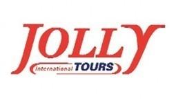 2014 - Jolly Tur İş Başvurusu | sonfiscom | Scoop.it