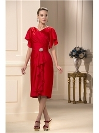 Cheap Mother Dresses, Elegant Modest Mother Dresses on Sale – Ericdress.com | wedding and event | Scoop.it