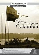 Colectivo Agrario Abya Yala: Historia Economica de Colombia. | Historia económica (de Colombia) | Scoop.it