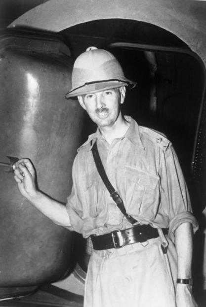 7 Singapore Heroes From World War II Your History Textbook Never Talked About - Must Share News | Singapore Memories and History | Scoop.it